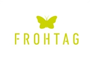 FROHTAG - Logo